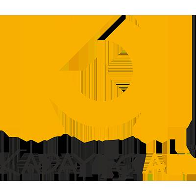 Kadayıfçı Ali